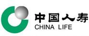 中国人寿财产保险股份有限公司沭阳县支公司