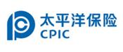 中国太平洋人寿保险股份有限公司沭阳支公司