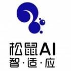 沭阳县乂学教育培训中心有限公司