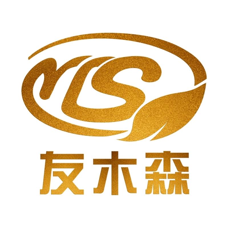 江苏木宜木业科技有限公司