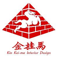 金桂马装饰设计(宿迁)有限公司