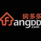 江苏君合房地产营销策划有限公司