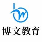 江苏博文教育科技有限公司