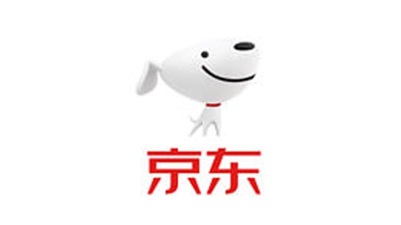 京东宿迁全国客服中心